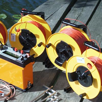 abem-cables