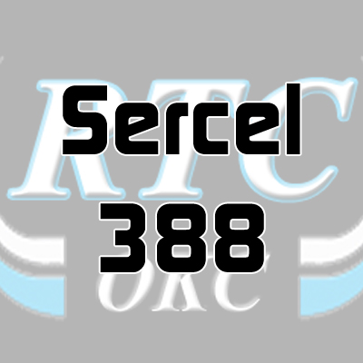 Sercel-388
