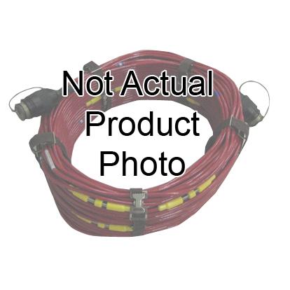 Spread-Cable